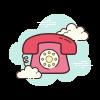 icons8-telephone-100